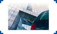 Gebrauchtwagen - Top Qualität zum richtigen Preis - Auto Riegler - Eberschwang - Oberösterreich